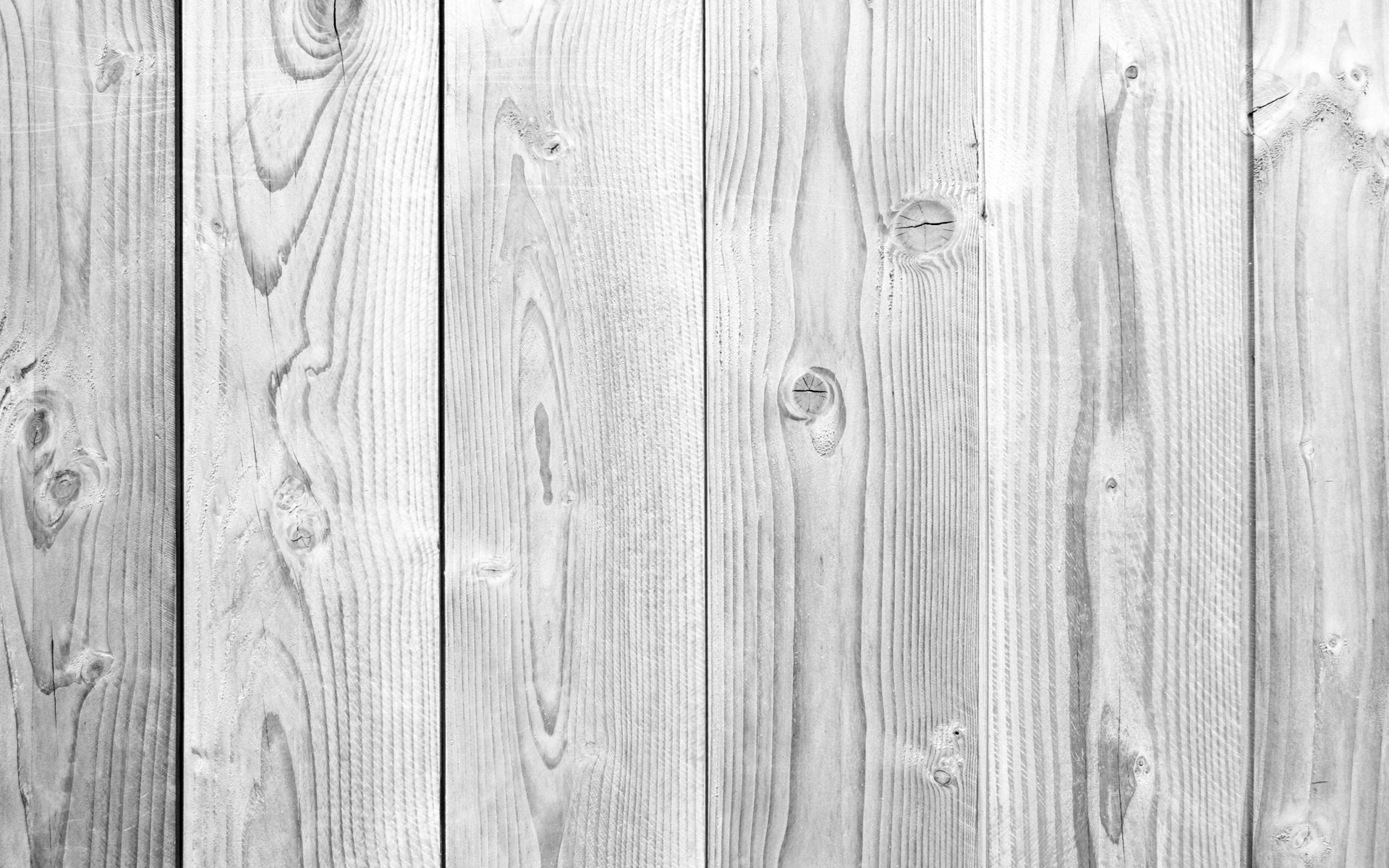 14592616261579507298white wood wall texture wallpaper hotel